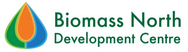 Biomass North Development Centre
